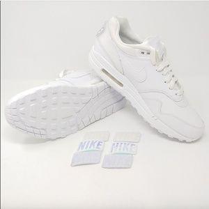 Nike Air Max 1 - 100 Nike 4 Pack